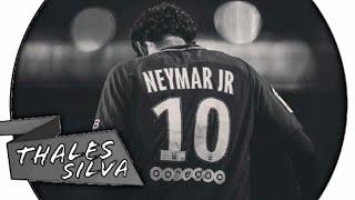 Neymar Jr - Changes - Xxxtentacion - sad remix Video