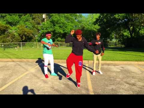 Gucci Mane - Drop Top Wizop @Matt_Swag1