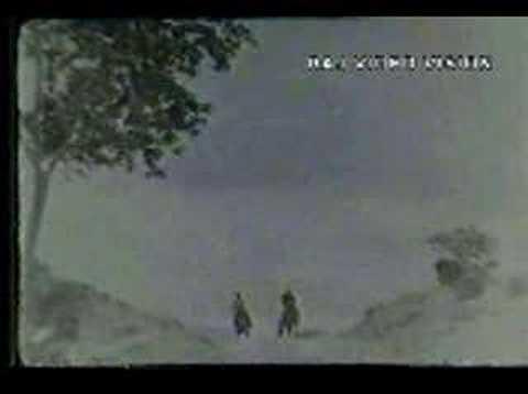 சந்திரலேகா-1 Chandralekha-1