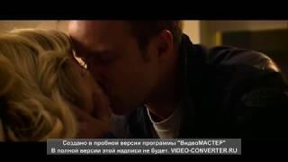 """Поцелуй из фильма """" Жажда скорости """""""