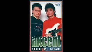 Akcent - Iwona (1993)