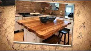 Where To Find Great Woodworking Ideas | Woodwork Projects