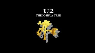 U2 | With or Without You | Extended Version HQ HD