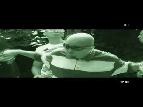 Passcall O zi obişnuită feat. Power P Vinil ( da record's play ) from YouTube · Duration:  1 minutes 36 seconds