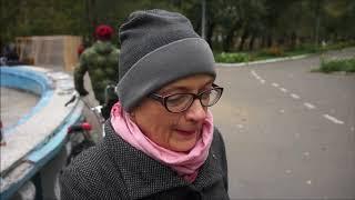 Жители Комсомольска считают сложным обучение в современной школе