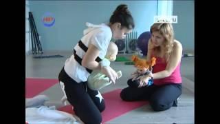 Иваново йога