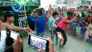 very nice Bablu dancer azamgarh 1234