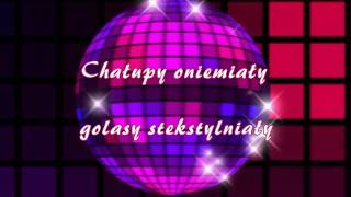Karaoke-Szał By Night