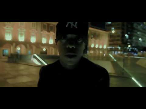 Phedilson Ananás x S-Bruno - Futuro ft Soldier  Dir RedGra Gs  Street Vídeo