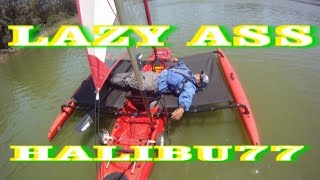 2016 fishing for halibut in the san francisco bay