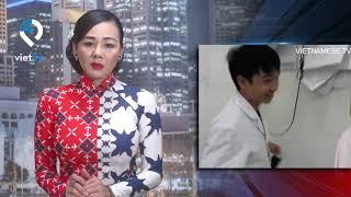 Bệnh viện đa khoa tỉnh Quảng Ninh coi bệnh nhân như cỏ rác