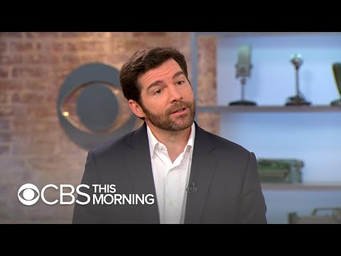 LinkedIn CEO Jeff Weiner on developing compassion in the workplace
