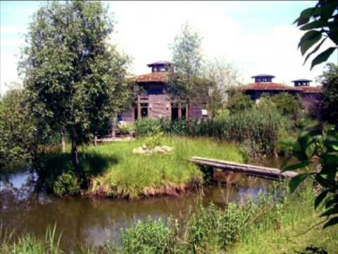 Stutenmilchfarm Grüne Oase