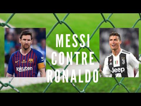 C Ronaldo Football Videos