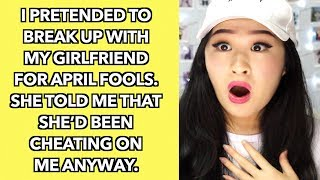Pranks That Didn't Go As Planned!
