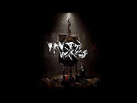 Layers Of ̣͈̟̥̤̻̱̎ ͂̋̀̉̈́F̺̞͉̹̖̆ͭ͋ͦ͑è͎͈͆̿̚ä̻̟̻̳̑ͩ̍̽̇r͔̲̟̩̗ͮͯ - Music Box Extended (1 hour)