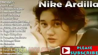 Gambar cover Koleksi Terbaik Dari Nike Ardilla Full Album Lagu Terbaik Best Audio !