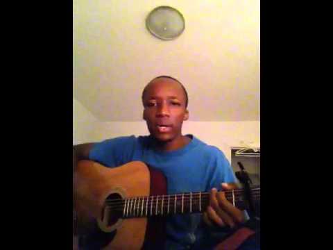 Malaika by Miriam Makeba guitar cover