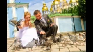 Свадебная фотосессия, слайдшоу свадьба, ДЛЯ ЖЕНИХОВ И НЕВЕСТ Киев(Свадебная фотосессия Киев недорого (068) 361-60-60 Свадебная фотосъемка видеосъемка http://fotostudia.at.ua/ 00:01 киев свад..., 2014-05-02T12:47:41.000Z)