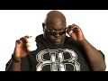 R.i.p Big Black From Rob And Big Dies At 45