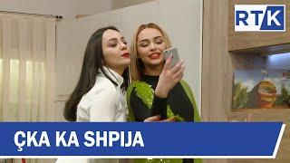 ka-ka-shpija-sezoni-5-episodi-24-18-02-2019