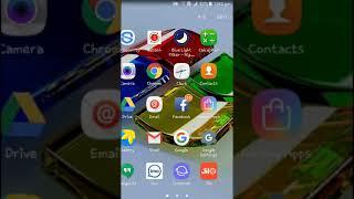 Kinemaster prime new update latest version 2k18 everything