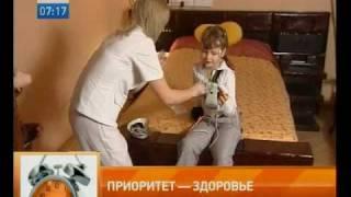 Детский сон -- ночные кошмары, храп. Исследование сна.(Ночные кошмары. Храп и увеличенные миндалины, влияние на психическое развитие ребенка -- синдром дефицита..., 2010-01-20T11:20:47.000Z)
