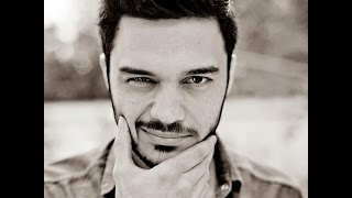 Enbe Orkestrası Feat  İlyas Yalçıntaş & Büsra Periz   Olmazsa Olmazımsın Video
