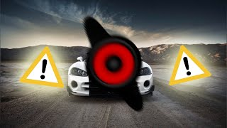 INSANE BASS DROP 2020,⚠️ EXTREME BASS ⚠️ !?!?! (Road to 10K subscribers )
