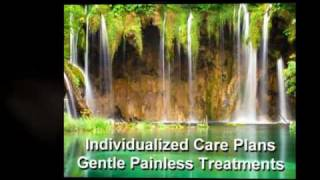 Paramus Acupuncture - Acupuncture Paramus, New Jersey