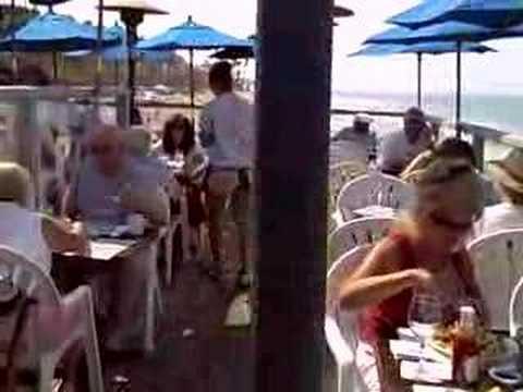 Fisherman's Restaurant - San Clemente, CA #1