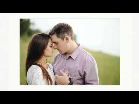 Fine Art Wedding Photographer in Toronto | Jessica and Phil