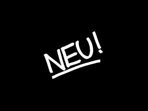 Neu! - E-Musik