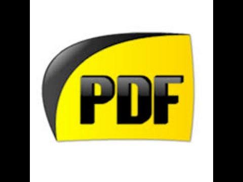 pdf مجانا تحميل برنامج