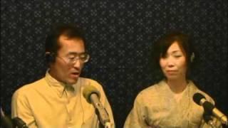 怪談降臨 この番組は沖縄に古くから伝わる怪談話や、あなたの身の回りに...