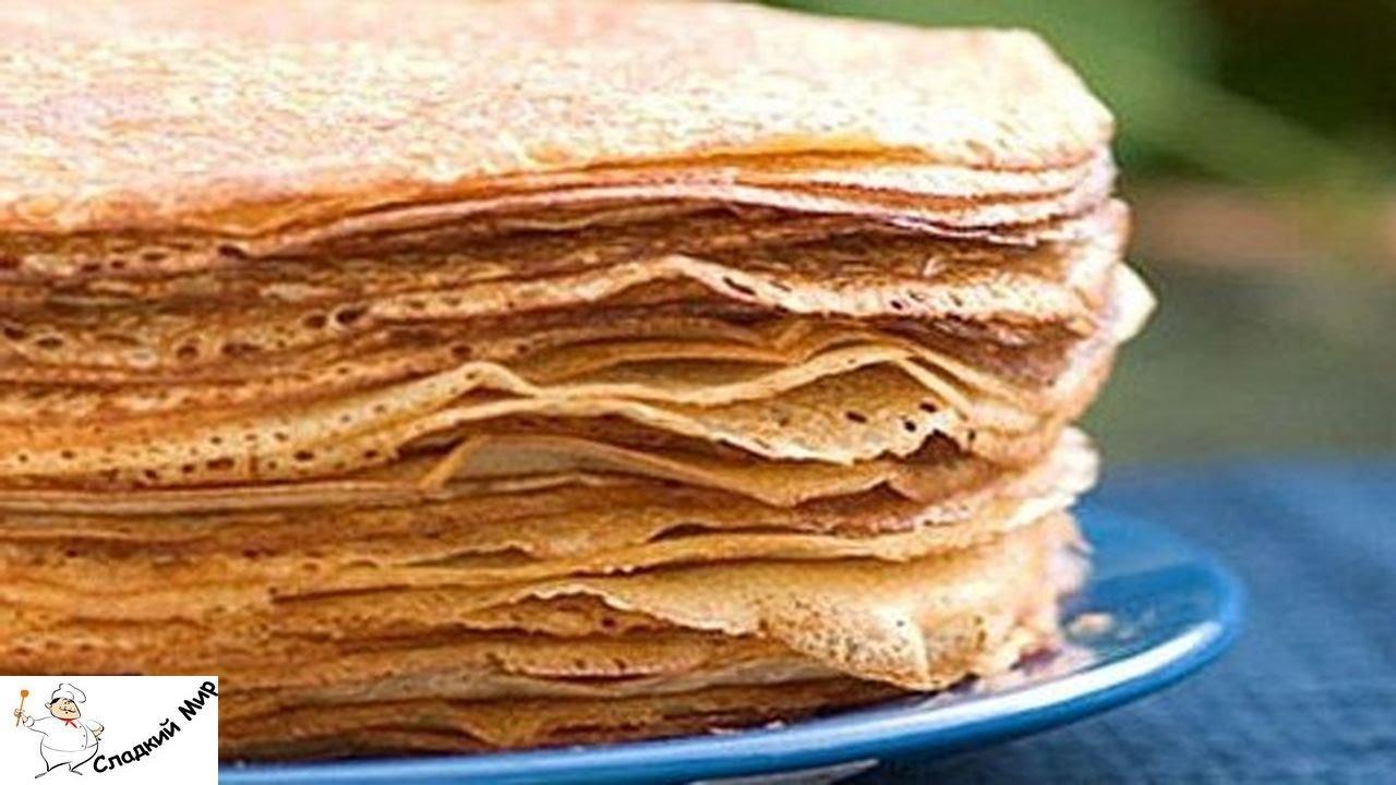 Пирожное шу рецепт с фото
