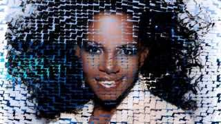 James Silk feat. Melba Moore - Have you (Love