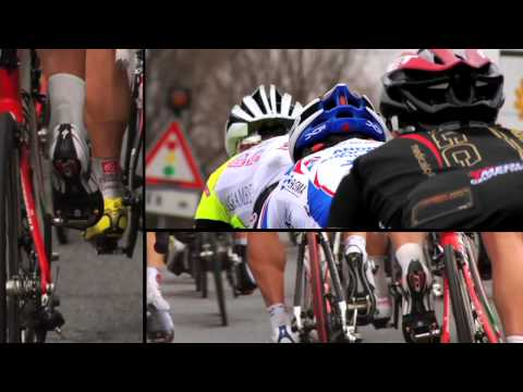 Vittoria - The winning tires