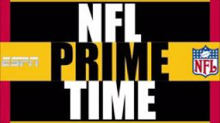 NFL PrimeTime Songs (very special)
