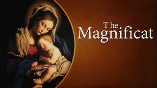 Magnificat- cover acústico