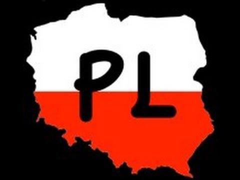 Polish Legion - Drive From Blue Ridge Parkway