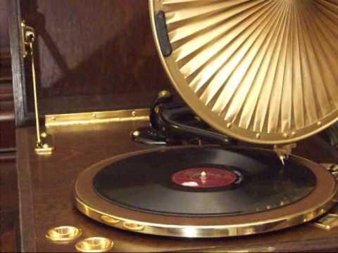 """Caruso & Geraldine Farrar """"Il Se Fait Tard"""" Faust RARE PHOTOS OF RED SEAL OPERA SINGERSde YouTube · Durée:  10 minutes 43 secondes · vues 692 fois · Ajouté le 03.09.2014 · Ajouté par Tim Gracyk"""