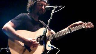 Jason Mraz Song For A Friend.MOV