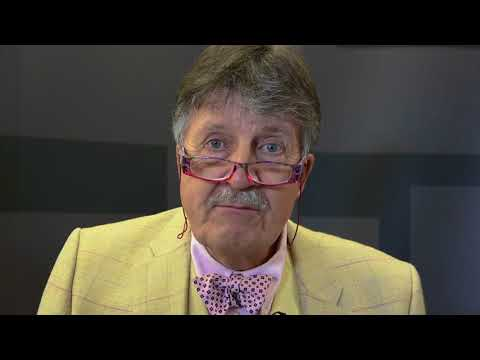 Greek Apulo-Corinthian Helmet 0175 with Tim Wonnacott