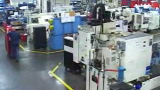 Industrial Maintenance Mechanic career video