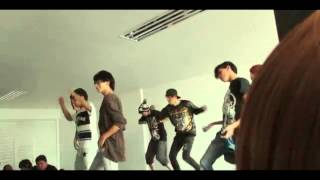 Boy$CREAM - Selectivos TNT ( I Like You - Got7) Thumbnail
