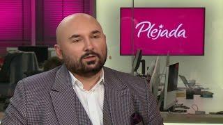 Patryk Vega o nawróceniu: Punktem zwrotnym był wypadek - Flesz Celebrycki