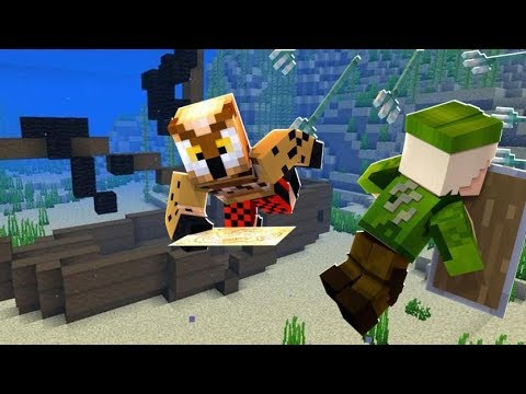 Mapa Del Tesoro Minecraft.Encontramos Mapa Del Tesoro Minecraft Fargan