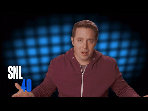 Thumbnail: Reality House - SNL