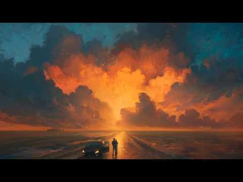 will crockford - Hide n' Seek (ft. Zedd, Tritonal, Betty Who, Ember Island)